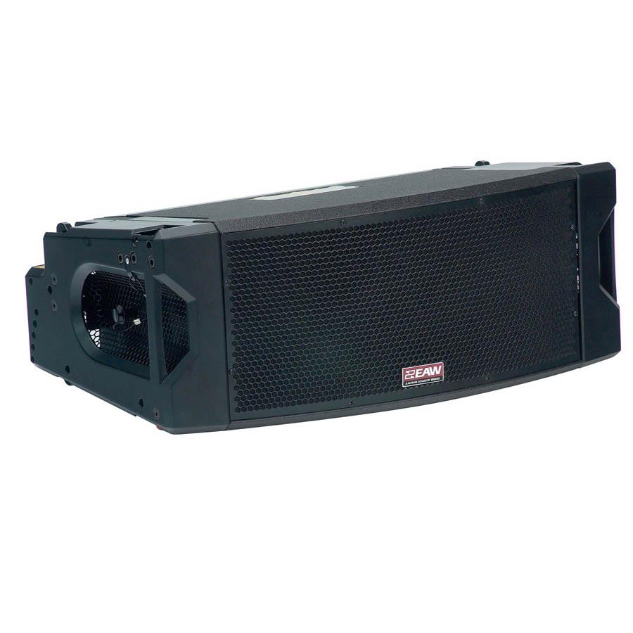 EAW NTL720  NTS250  UX8800